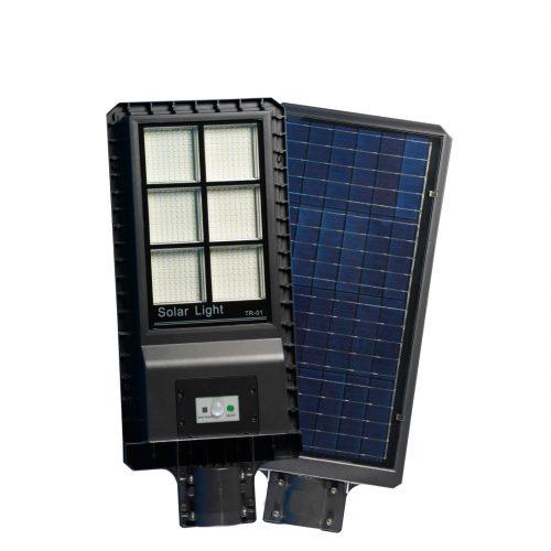Solar Street Light 200W